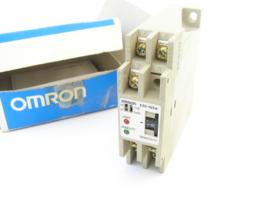 Omron E3C-WE4
