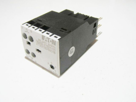 Eaton DILM32-XTED11-100