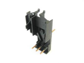 Siemens Motor magneetschakelaar verbindingsstuk
