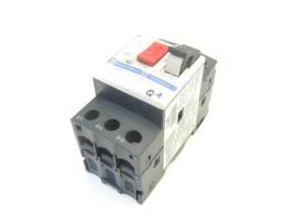 Telemecanique GV2ME21 17-23A