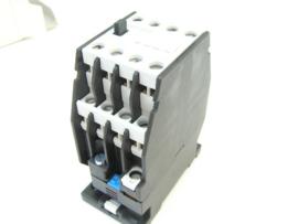 Siemens 3TH4244-0AP0