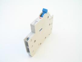 Techna JTECAux1C0