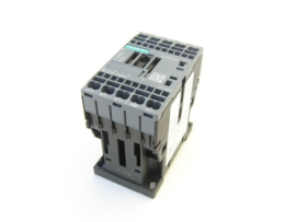 Siemens 3RT2015-2BB41 24V