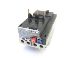 Telemecanique LR2 D1303