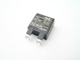 Fuji Electric SZ-Z1