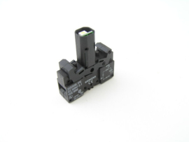 Siemens 3SB3400-1PE
