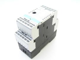 Siemens 3RK1402-3CG01-0AA2