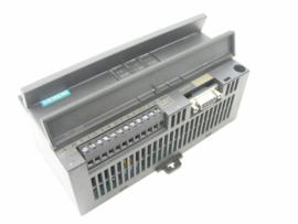 Siemens 6ES7-212-1BA01-0XB0