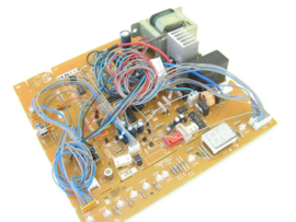 Sharp QPWB FB450JBZZ