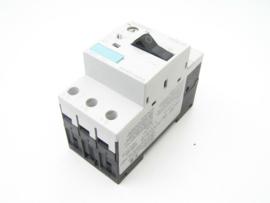 Siemens 3RV1011-1KA10