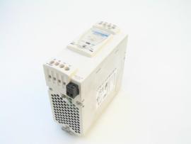 Telemecanique ABL8RPS24050