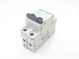 Schneider Electric 24518 Multi 9 D 3A 480Y/277V~ C60
