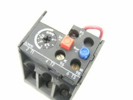 Siemens 3UW1001-1E 2,5 - 4A