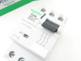 Schneider Electric Diverse componenten