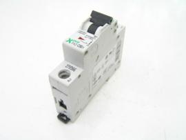 Moeller-Eaton Xpole FAZ-C50/1 278566