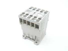 Omron J7A-E3 24VDC