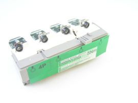 Schneider Electric TMD 80 29041