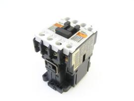 Fuji Electric SC-4-0
