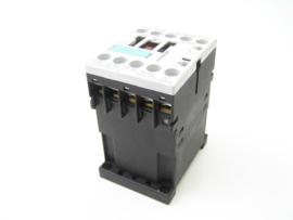 Siemens 3RH1122-1BB40 24V