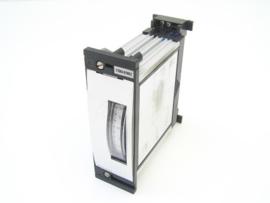 Honeywell Micronik 100 S7004B1003