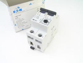 Eaton-Moeller Z-MS-1,6/2. 248394