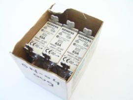 Siemens 3NA3 822