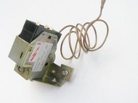 Johnson Controls P35AC-9100