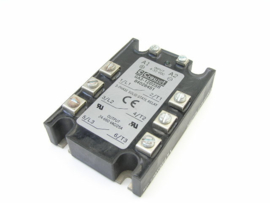 Crouzet GA3-12D25R 84028451