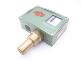 Herion Norgen 08166 07 3 79 Pressure Switch