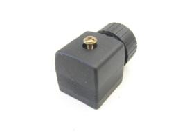 Magneetspoel Connector