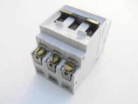Siemens 5SN3 G 50A