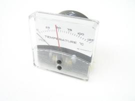 API Instruments 419 6270 Temperatuur meter