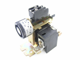 Telemecanique RM1-XA