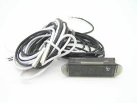Rada Pulse Safety Sensor 277300