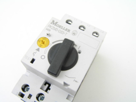 Moeller PKZM0-0,63-T