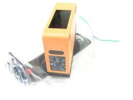 IFM OA5104 OAR-FCKG