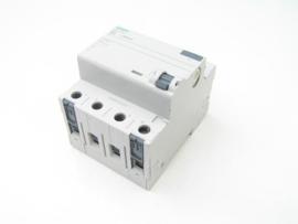 Siemens 5SV3 646-6