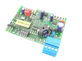 FEIG Electronic TST SUVEK1-A13