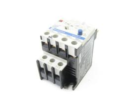 Telemecanique LR2K0305