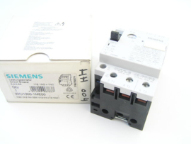 Siemens 3VU1300-1ME00
