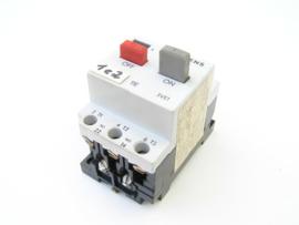 Siemens 3VE1010-2D