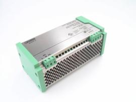 Phoenix Contact Quint PS-230AC/24DC/5