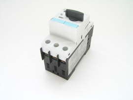 Siemens 3RV1021-0KA10