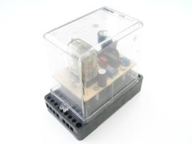 Leuze Electronic VS 02/1 nr: 211  009