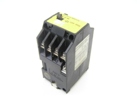 Klöckner-Moeller DIL08-40 220V