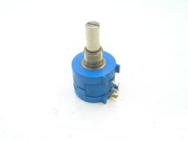 Bourns 3590S-2-102