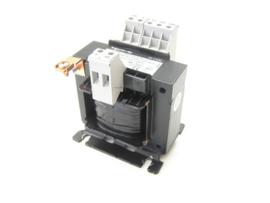 Schneider Electric ABL6TS04B