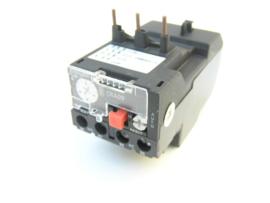 Crompton Controls CRA09