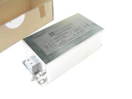 Telemecanique VW3-SKFN018H02