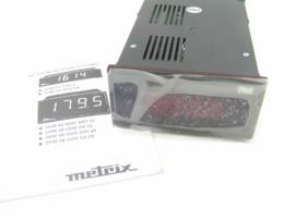 Metrix DPM48/2000 SNT 13